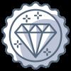 icon-bewertung2