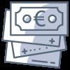 icon-finanzierung2